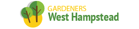 Gardeners West Hampstead